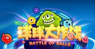 龙8娱乐正规官网