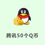 龙8娱乐官方网站下载安装_龙8娱乐