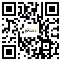 龙8娱乐官方网站下载安装